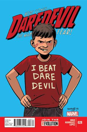 Daredevil Vol 3 28.jpg