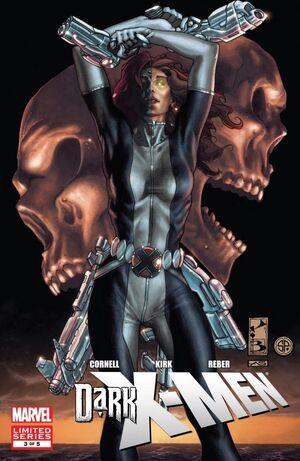 Dark X-Men Vol 1 3.jpg