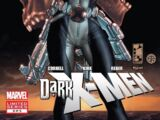 Dark X-Men Vol 1 3