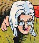 Deborah Summers (Earth-616) from X-Men Vol 2 39 0001.jpg