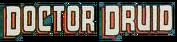 Doctor Druid logo.png