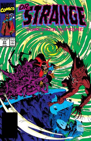 Doctor Strange, Sorcerer Supreme Vol 1 27.jpg