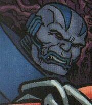 En Sabah Nur (Project Doppelganger LMD) (Earth-616) from Spider-Man Deadpool Vol 1 33 001.jpg