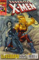 Essential X-Men Vol 1 117