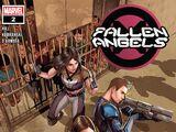 Fallen Angels Vol 2 2