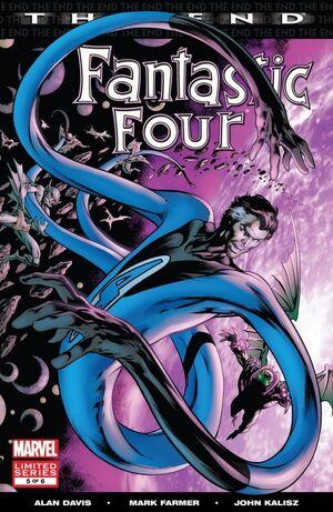 Fantastic Four The End Vol 1 5.jpg