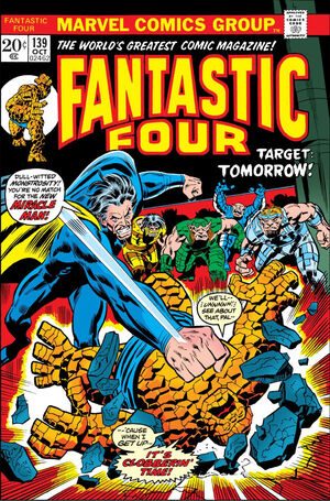 Fantastic Four Vol 1 139.jpg