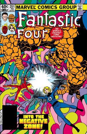 Fantastic Four Vol 1 251.jpg