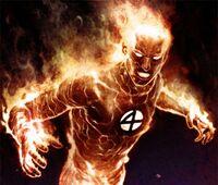Fantastic Four Vol 1 542 Textless.jpg