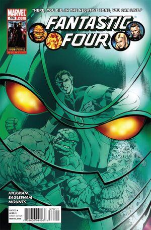 Fantastic Four Vol 1 578.jpg