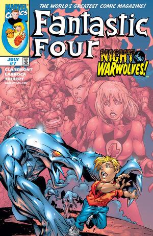 Fantastic Four Vol 3 7.jpg