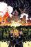 Fantastic Four Vol 6 10 Textless