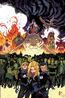 Fantastic Four Vol 6 10 Textless.jpg