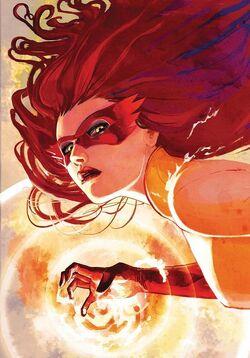 Firestar Vol 2 1 Textless.jpg