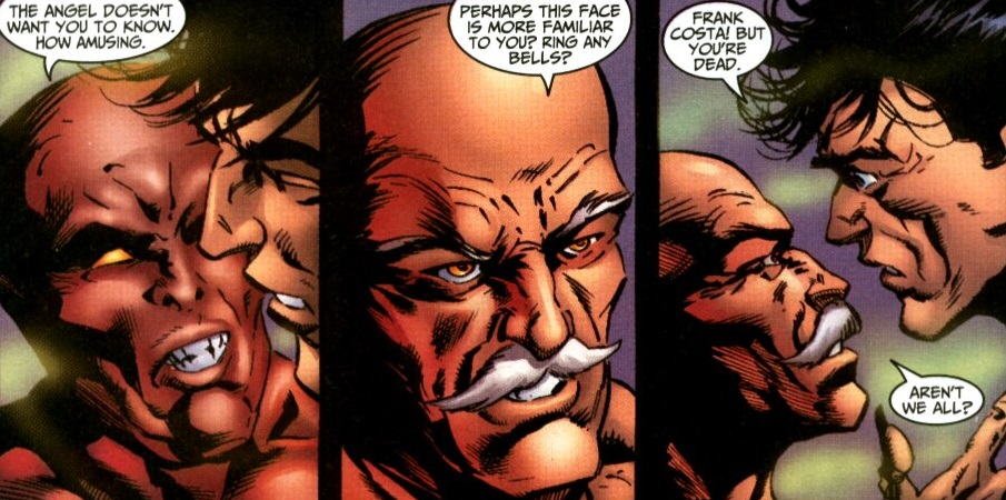 Frank Costa in Punisher Vol 4 3.jpg