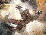 Henry Pym (Earth-9591)