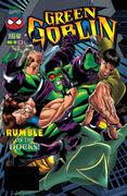 Green Goblin Vol 1 11