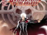 Guardians of the Galaxy Vol 2 12