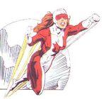 Heather McNeil (Earth-616) from Alpha Flight Vol 1 113 001.jpg