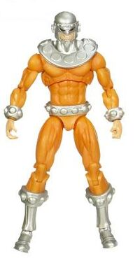 Henry Camp (Earth-616) from Marvel Universe (Toys) Comic Packs Series 1 (Secret Wars 25th Anniversary) 0001.jpg