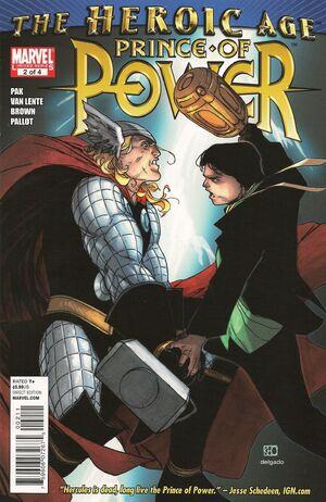 Heroic Age Prince of Power Vol 1 2.jpg