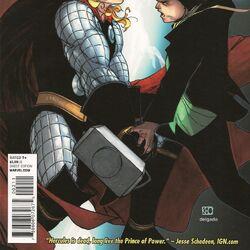 Heroic Age: Prince of Power Vol 1 2