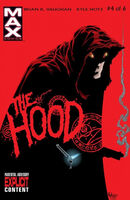 Hood Vol 1 4