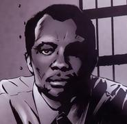Horace Hobbs (Earth-90214) from X Men Noir Vol 1 1 001