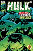 Hulk Vol 1 11