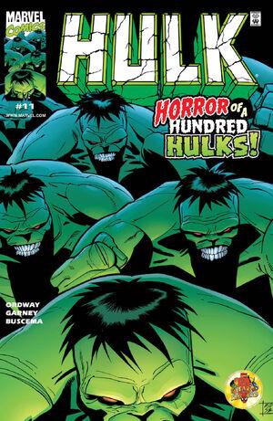 Hulk Vol 1 11.jpg