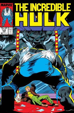 Incredible Hulk Vol 1 339.jpg