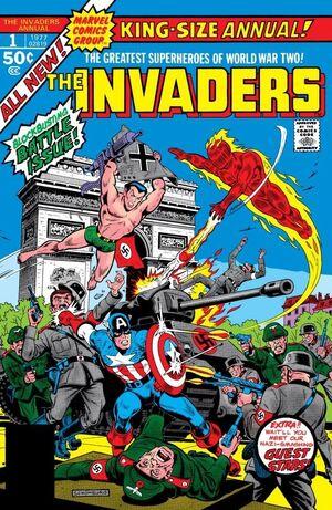 Invaders Annual Vol 1 1.jpg