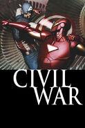 Iron Man Vol 4 14 Textless