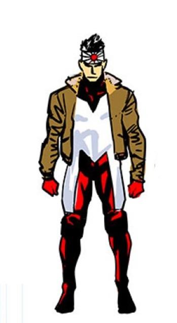 Ishiro Tsuburaya (Earth-616) from Uncanny X-Men Vol 5 1 004.jpg