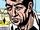 Jason Grubb (Earth-616)