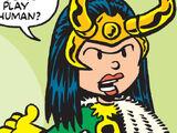 Loki Laufeyson (Earth-94600)