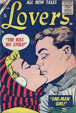 Lovers Vol 1 74.jpg