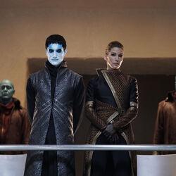 Marvel's Agents of S.H.I.E.L.D. Season 5 4