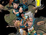 Marvel Boy Vol 2 6