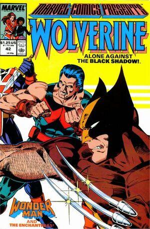 Marvel Comics Presents Vol 1 42.jpg