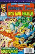 Marvel Heroes Reborn Vol 1 35