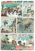 Marvel Hostess Ads Vol 1 48