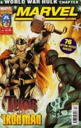 Marvel Legends (UK) Vol 1 40