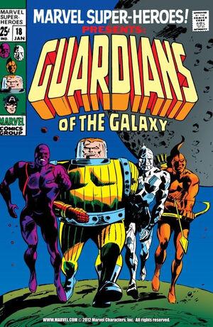 Marvel Super-Heroes Vol 1 18.jpg