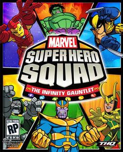 Marvel Super Hero Squad The Infinity Gauntlet.jpg