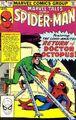 Marvel Tales Vol 2 148