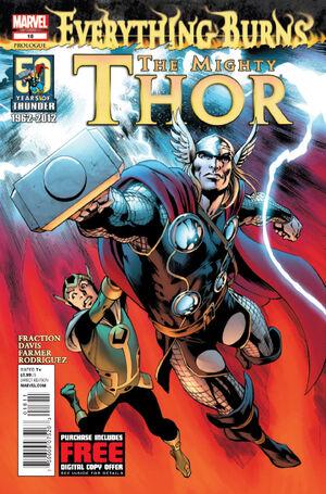 Mighty Thor Vol 2 18.jpg