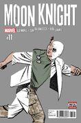 Moon Knight Vol 8 11