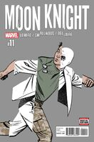 Moon Knight Vol 8 11