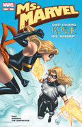 Ms. Marvel Vol 2 10
